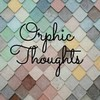 orphicthoughts