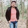 manthan_mehta