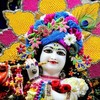 lalit_rajj_mewara