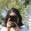 usha_b