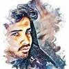 abhijeet_anan