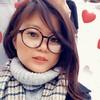 yangkitdoma_foning