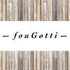 fougotti