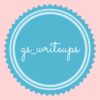 gs_writeups