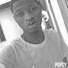 popcy_