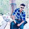 shubham_chandra