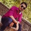 shyam_raahi