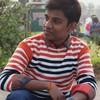 why_prakhar