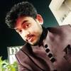 prakhar_sony
