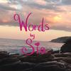 wordsbysia