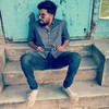 pasha_writes