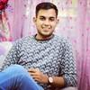 abdullahlucknawi