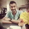 ashutosh_bharti