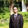 ishan_dhyani
