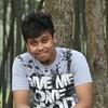 i_am_rajat