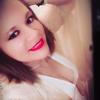 marilyn_superb