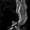 the_angel_in_hell