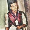 anuj_shayar