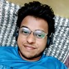 narrator_prateek