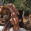 lovely__