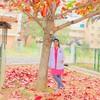sakshi_khushi