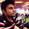debanjan_mukherjee_2203