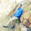 sandesh_sogam