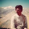 siddharth_tlw