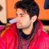 sharma_shubham