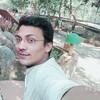 shivamshandilya