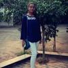 nikita_paul