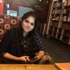 preethi_damodaran