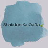 shabdonkaqafila