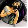 shalu_bhati