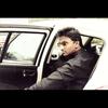 saravanan_ashok