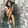 self_time_
