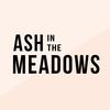 ashinthemeadows