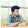 karan_choudhary