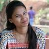 manisa_agrawal