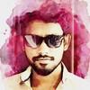 bharathi_louie