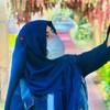 siddiqui_salma