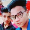 himanshu_kardam