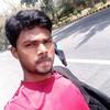 prashantkumar753