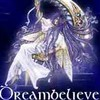 dreambeliever
