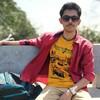 shashank_kamal