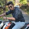 mridul_khurana