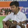 _rahul_chandra_