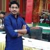 amubhardwaj