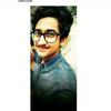 im_bharatbisht