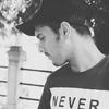niyatansh_sharma